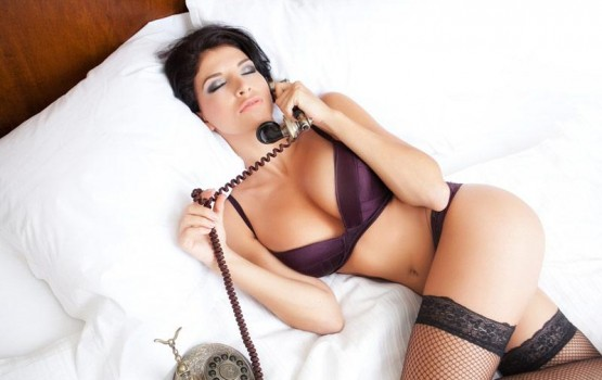 dating side telefon sex